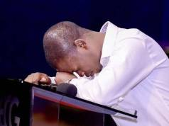 Malawi government steals millions from Bushiri