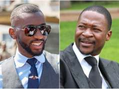 Passion Java Publicly Attacks Makandiwa