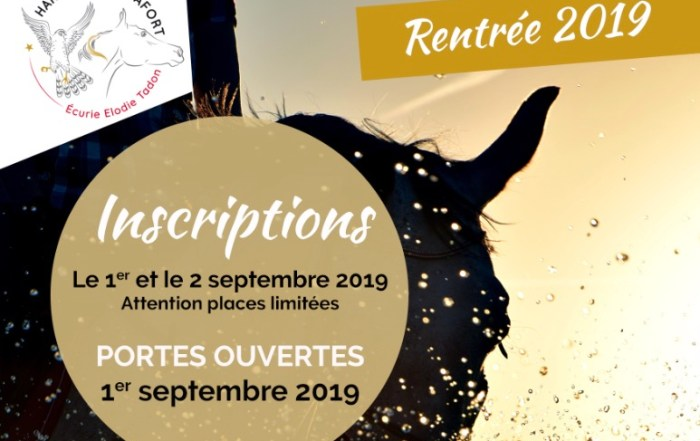 poney-club-haras-rentree-scolaire-var