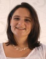 Andrea Bauer Hara Shiatsu doTERRA Wellness Advocate Mödling