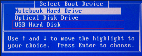 hp-boot-menu-usb