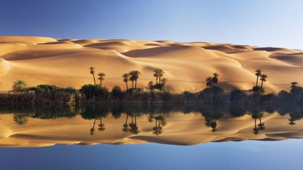 Wilaya dEl Oued | Les Wilayas d'Algérie sur le Guide & Annuaire des loisirs, évasion et tourisme Algerie
