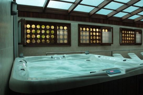 aquafortland-spa 6