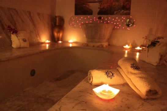aquafortland-spa