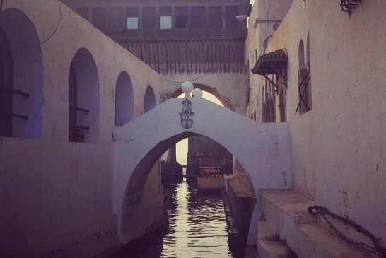 Complexe Touristique Sidi Fredj 7