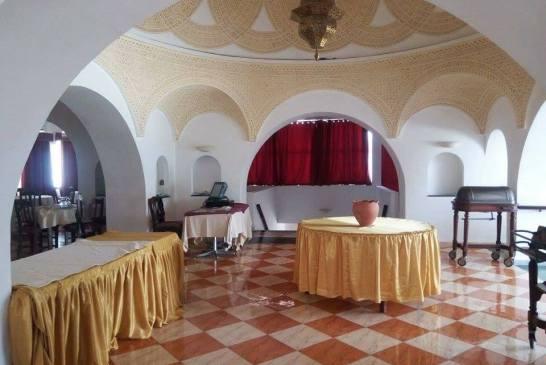 Hôtel El Mehri 4