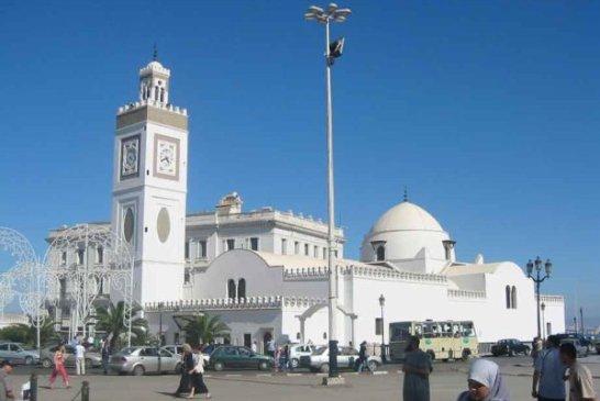 Jamaa al-Jdid
