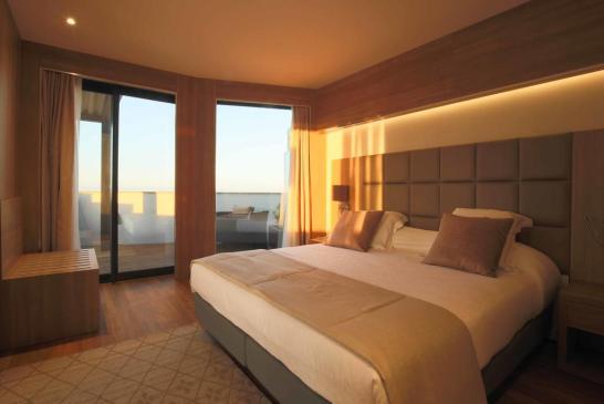 Lamaraz Arts Hotel 2