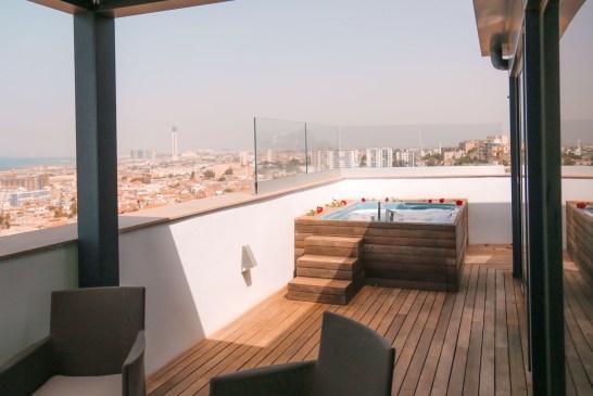 Lamaraz Arts Hotel 3