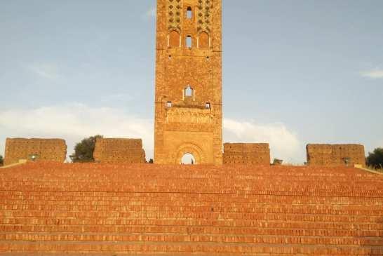 Mansourah 3