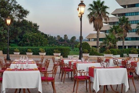 restaurant-la-terrasse
