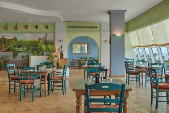 restaurant-la-trattoria