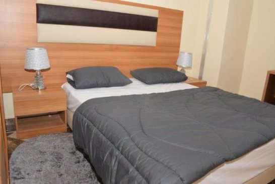 Galaxy-Apartment-Hotel 1