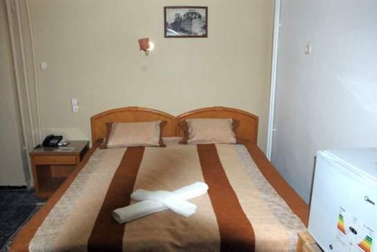 chambre-couple1