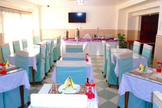 resturant-hotel-le-cheval-blanc