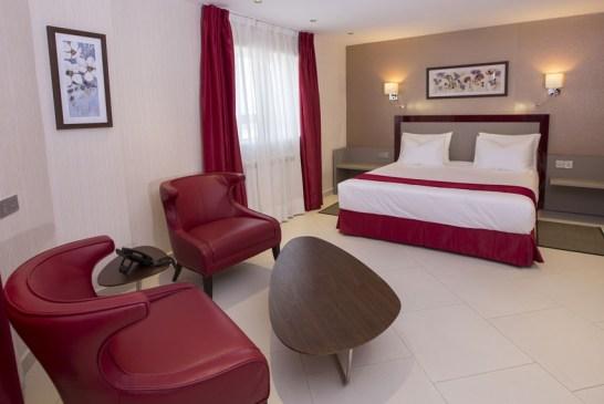 KT Hotel 2