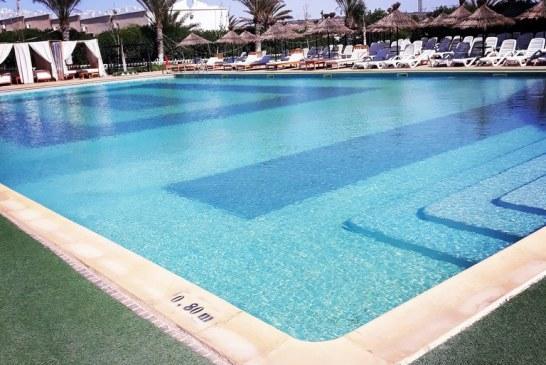 Kar'aibes Resort & SPA 1