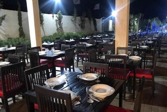 Kar'aibes Resort & SPA 2