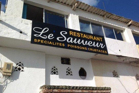 restaurant-chez-sauveur