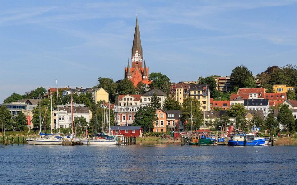 flensburg_2015-08_img15_view_to_jurgensby