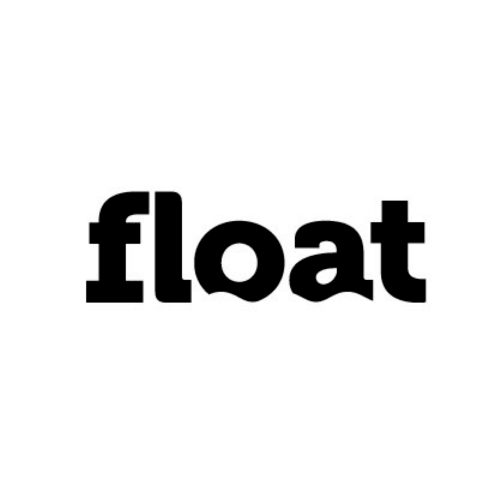 FloatMagazine-logo