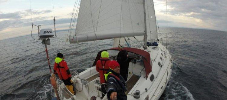 approaching-Norwegian-Coast