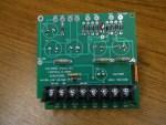 117XC PCB Top