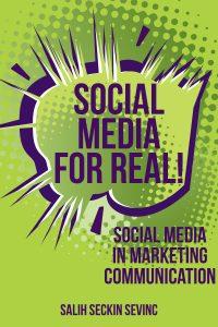 Social_Media_for_Real-book-copy