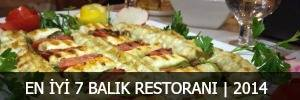 en-iyi-7-balik-restorani