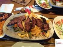fajita-chevys-mexican-food-new-york-03