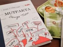 mutfakta_dunya_turu_1