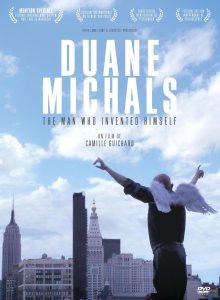 film_duane_poster_1