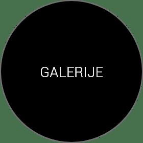 Menu Item Galerije