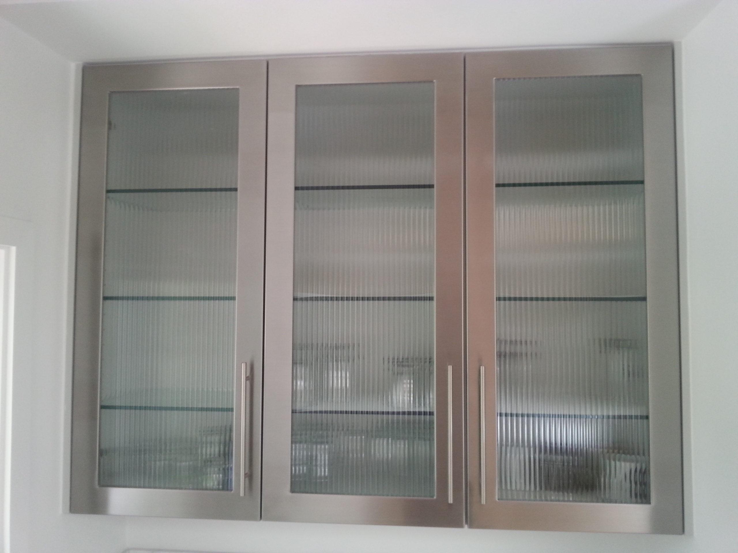 Miscellaneous  Harbor All Glass  Mirror Inc