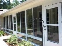 Solariums - Harbor Glass & Mirror