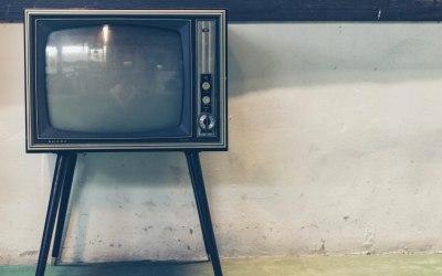 Redeeming Your Quarantine Media Time