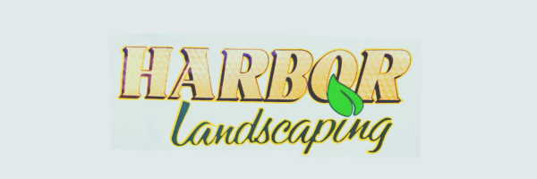 home - harbor landscaping