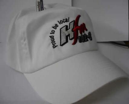 HFM Cap