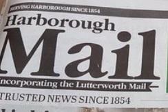 harb mail