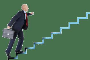 141005_man_climbing_career_ladder