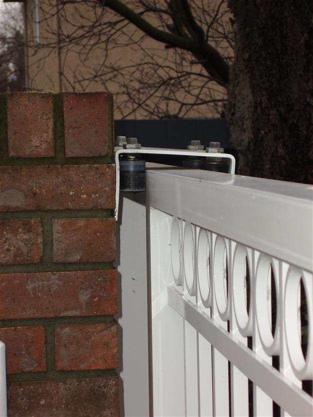 House Wiring Ground Loop
