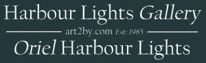 harbour_lights_gallery