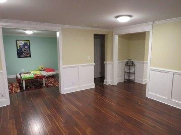 basement-entertainment-room2
