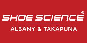 shoe-science-logo