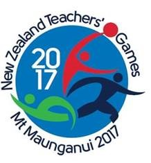 NZ Teachers Games logo