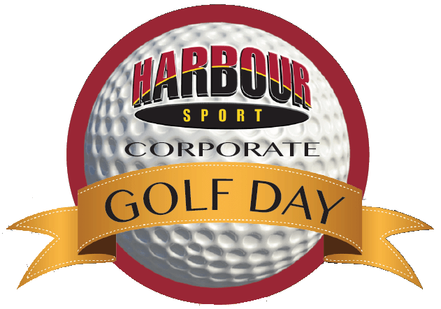 Harbour Sport Corporate Golf Day – 19th October