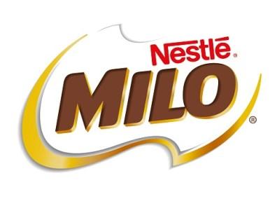 MILO Logo 2016_Vector-01
