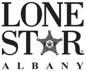 Lone Star_Logo_Botany_Black_editable