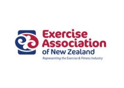 Framework for Exercise Facilities in NZ Operating Within COVID-19 Environment
