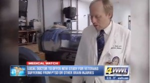 Local-doctor-to-offer-new-study-for-vets-suffering-from-PTSD